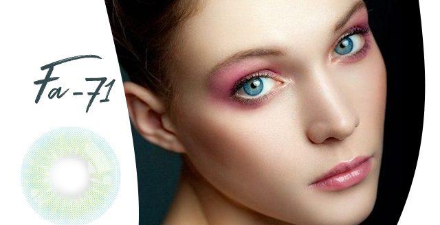Eye Lens Price in Pakistan | contact lenses price in Pakistan | Best contact lenses brand in Pakistan