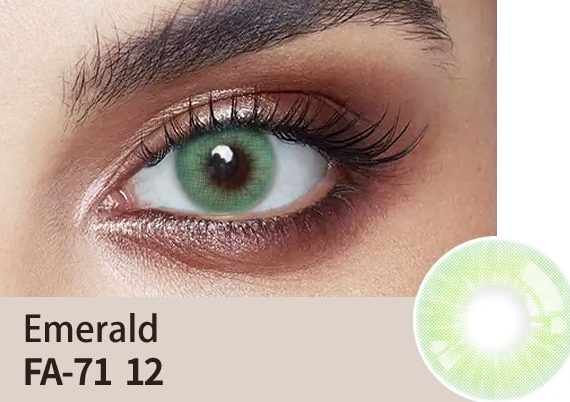 emerald-colour-lens-1