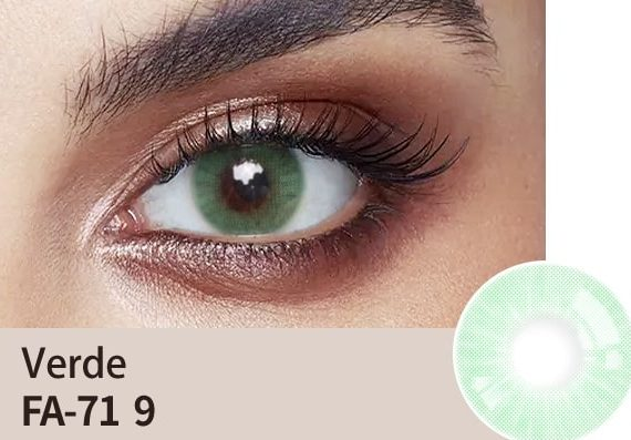 verde-colour-lens-1