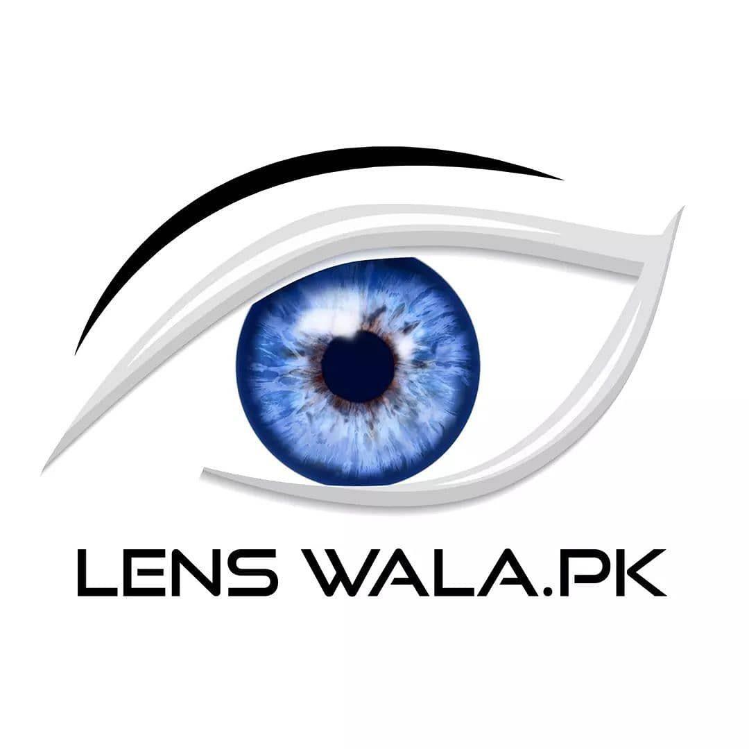 Lens Wala